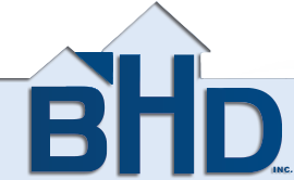 Brandon Home Designs